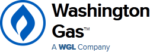 Washington Gas & Light