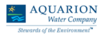 Aquarion Water Company (AWC)