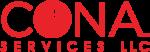 CONA Services