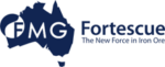 Fortescue Metals Group Ltd (FMGL)