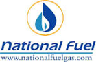 National Fuel Gas (NFG)